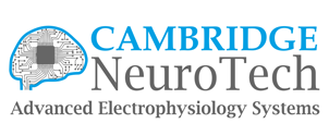 Cambridge Neurotech